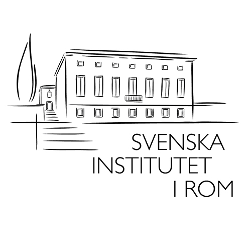 Logo of the Swedish Institute of Classical Studies in Rome