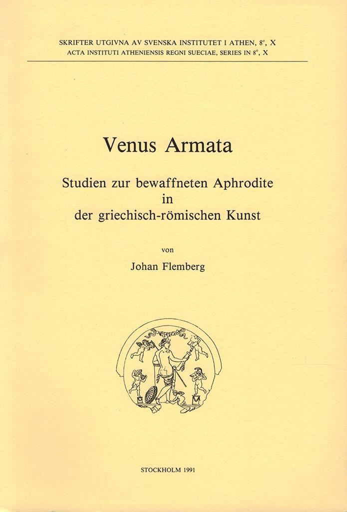 Venus Armata
